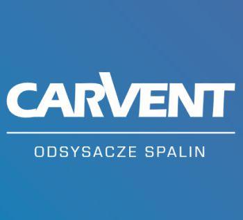 Katalog Carvent