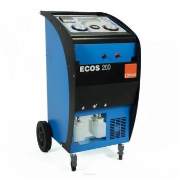 Oksys Ecos200